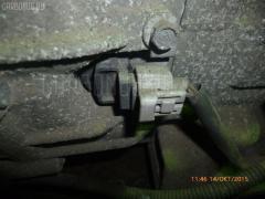 КПП автоматическая TOYOTA ESTIMA EMINA TCR20G 2TZ-FE Фото 18