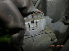 КПП автоматическая TOYOTA ESTIMA EMINA TCR20G 2TZ-FE Фото 20