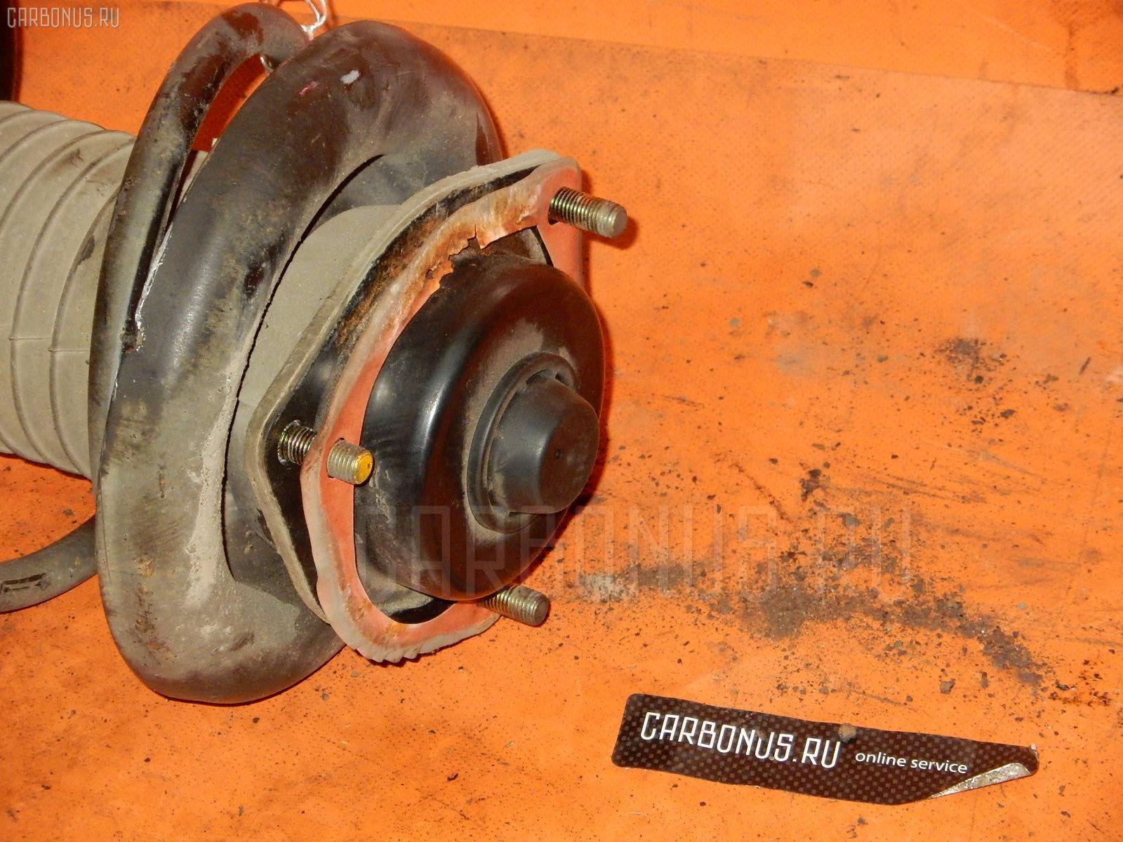 Стойка NISSAN CEDRIC HY34 VQ30DET. Фото 2