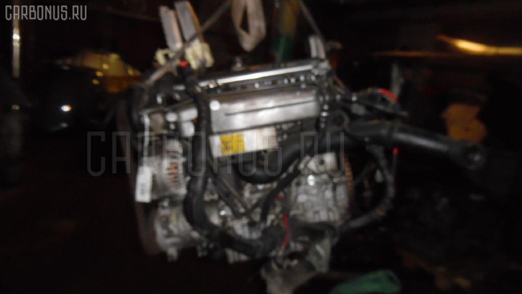Двигатель VOLVO XC70 CROSS COUTRY SZ B5244T3 Фото 4