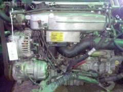 Двигатель VOLVO XC70 CROSS COUTRY SZ B5244T3 Фото 9