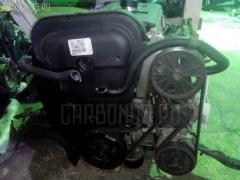 Двигатель VOLVO XC70 CROSS COUTRY SZ B5244T3 Фото 8