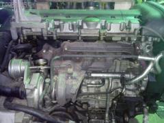 Двигатель VOLVO XC70 CROSS COUTRY SZ B5244T3 Фото 7