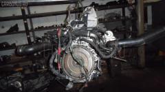Двигатель VOLVO XC70 CROSS COUTRY SZ B5244T3 Фото 3