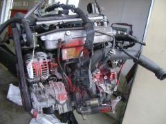 Двигатель Volvo Xc70 cross coutry SZ B5244T3 Фото 17