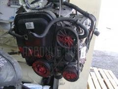 Двигатель Volvo Xc70 cross coutry SZ B5244T3 Фото 16