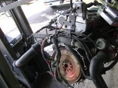 Двигатель Volvo Xc70 cross coutry SZ B5244T3 Фото 14