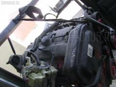 Двигатель Volvo Xc70 cross coutry SZ B5244T3 Фото 13