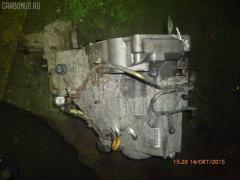 КПП автоматическая Honda Edix BE2 D17A Фото 6