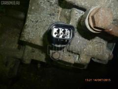 КПП автоматическая HONDA EDIX BE2 D17A Фото 7