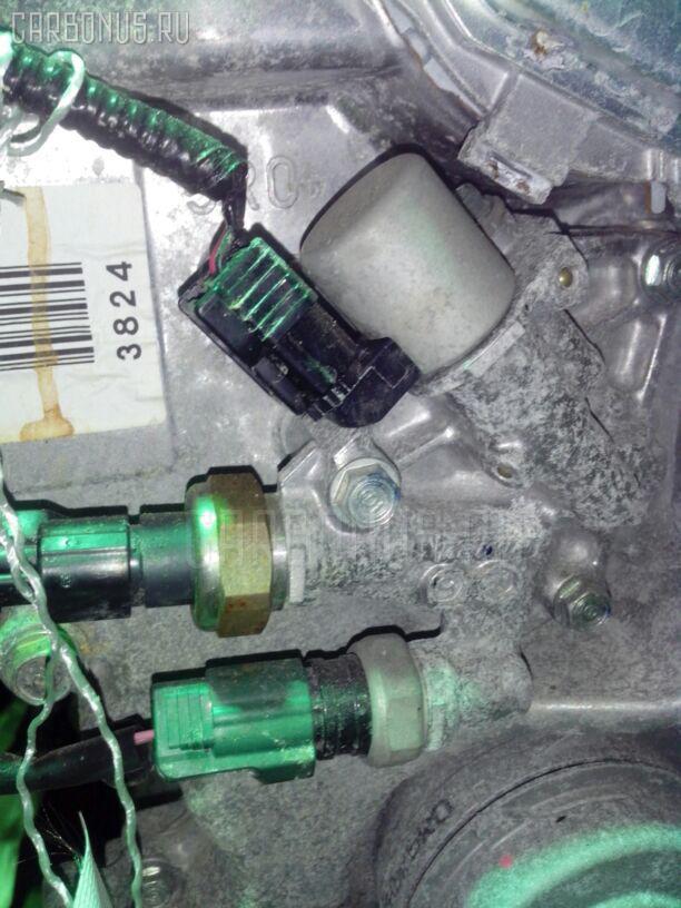 Двигатель HONDA FIT GK4 L13B Фото 8