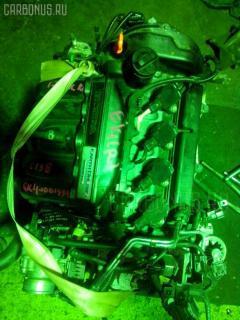 Двигатель Honda Fit GK4 L13B Фото 17