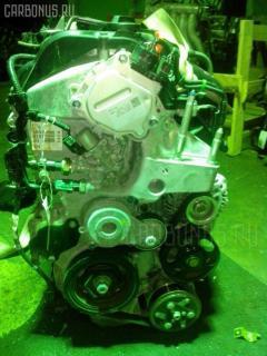 Двигатель Honda Fit GK4 L13B Фото 15