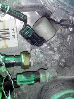 Двигатель Honda Fit GK4 L13B Фото 14