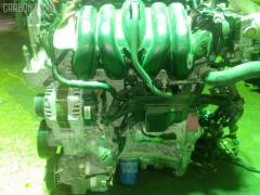 Двигатель Honda Fit GK4 L13B Фото 11