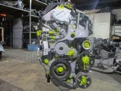 Двигатель Honda Fit GK4 L13B Фото 1