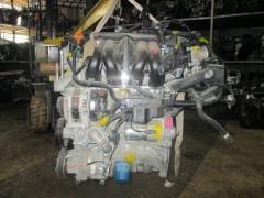 Двигатель Honda Fit GK4 L13B Фото 2