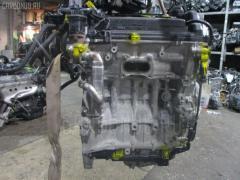 Двигатель Honda Fit GK4 L13B Фото 5