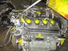 Двигатель Honda Fit GK4 L13B Фото 4