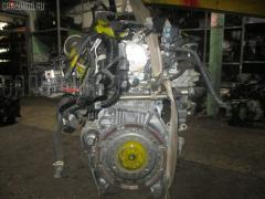 Двигатель Honda Fit GK4 L13B Фото 6