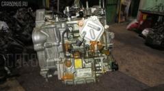 КПП автоматическая Honda Fit GK4 L13B Фото 3