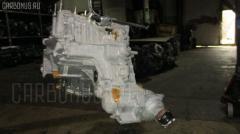 КПП автоматическая Honda Fit GK4 L13B Фото 2