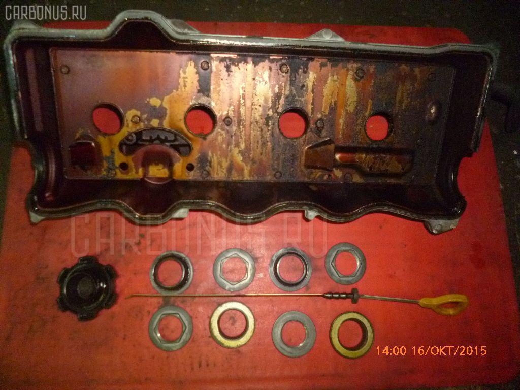 Двигатель TOYOTA CARINA ST215 3S-FE Фото 4