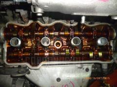 Двигатель Toyota Carina ST215 3S-FE Фото 3