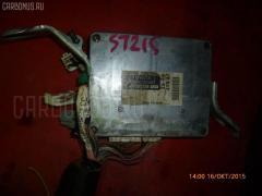 Двигатель Toyota Carina ST215 3S-FE Фото 7