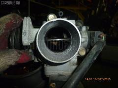 Двигатель Toyota Carina ST215 3S-FE Фото 10