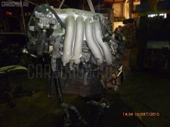 Двигатель Toyota Carina ST215 3S-FE Фото 13