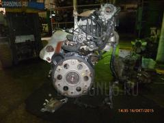 Двигатель Toyota Carina ST215 3S-FE Фото 14