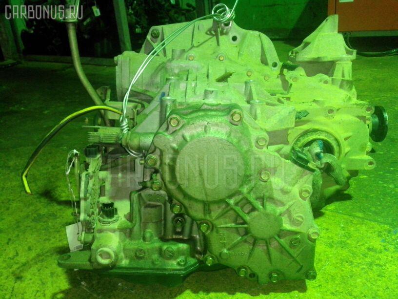 КПП автоматическая NISSAN AVENIR PNW11 SR20DET Фото 3