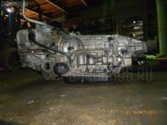 КПП автоматическая Subaru Legacy b4 BE9 EJ254 Фото 6