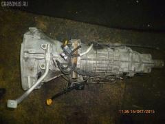 КПП автоматическая Subaru Legacy b4 BE9 EJ254 Фото 10