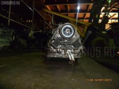 КПП автоматическая Subaru Legacy b4 BE9 EJ254 Фото 12