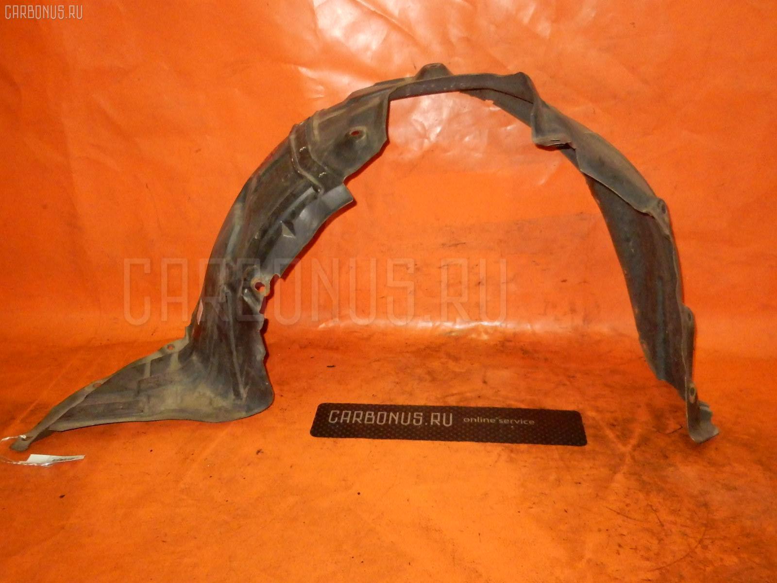 Подкрылок Mazda Premacy CREW LF-VE Фото 1