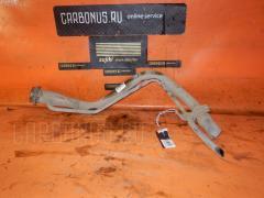 Заливная горловина топливного бака Honda Integra sj EK3 D15B Фото 2