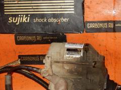 Стартер Honda Integra sj EK3 D15B Фото 2