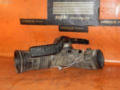 Патрубок воздушн.фильтра Honda Integra sj EK3 D15B Фото 1
