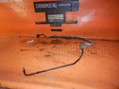 Шланг гидроусилителя Honda Integra sj EK3 D15B Фото 1