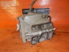 Печка Honda Integra sj EK3 D15B Фото 1