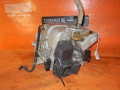 Печка Honda Integra sj EK3 D15B Фото 2