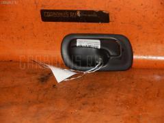 Ручка двери Honda Integra sj EK3 Фото 1