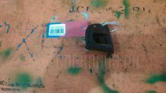 Блок упр-я стеклоподъемниками Honda Integra sj EK3 Фото 1