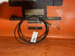 Тросик топливного бака Honda Integra sj EK3 Фото 1