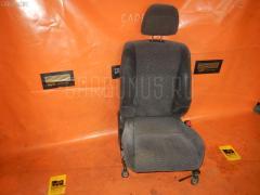 Сиденье легк Honda Integra sj EK3 Фото 1