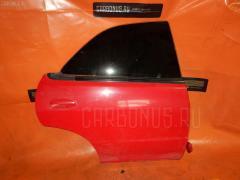 Дверь боковая Honda Integra DB8 Фото 1