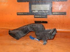 Патрубок воздушн.фильтра Toyota Ipsum SXM10G 3S-FE Фото 1