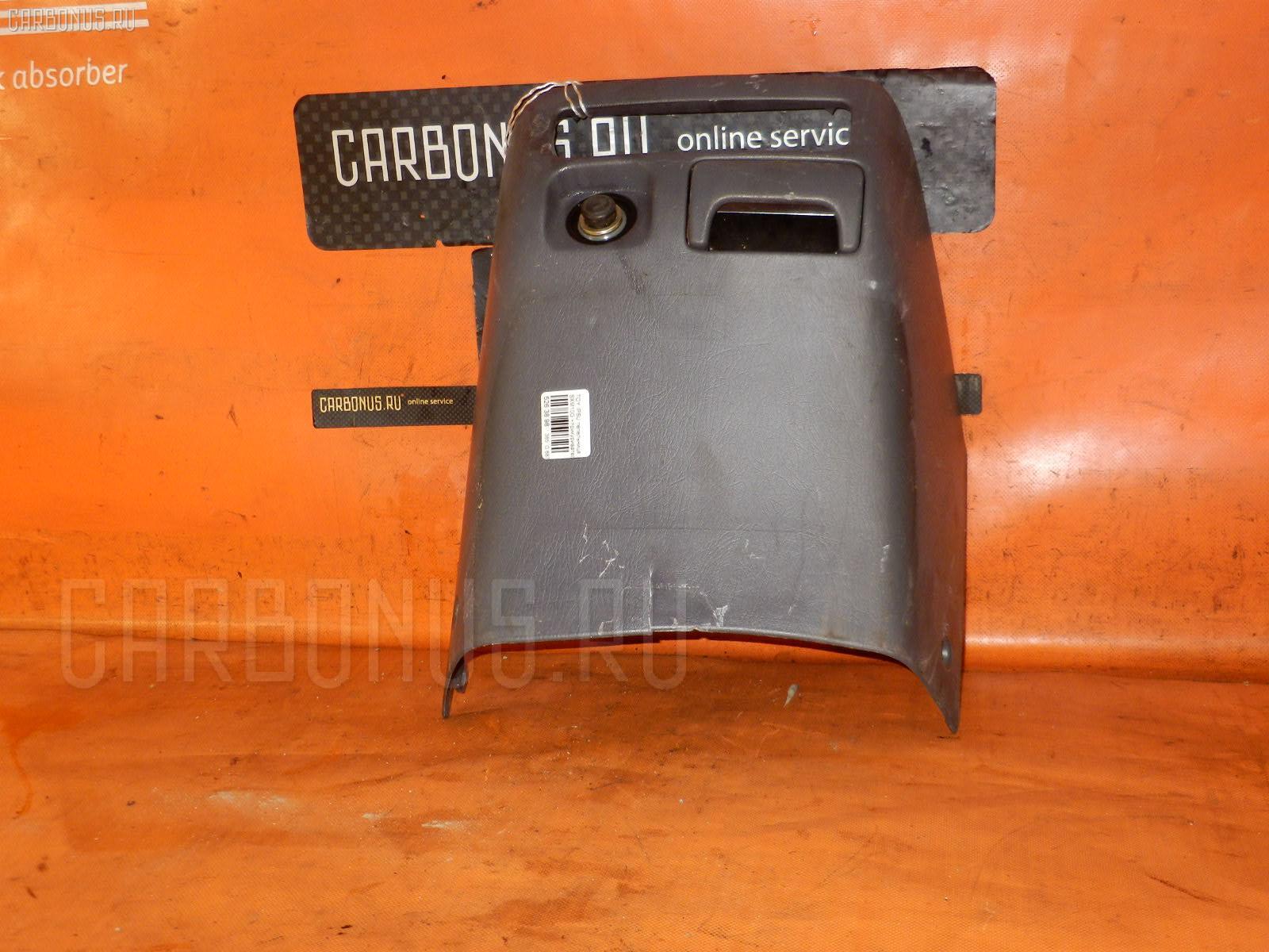 Пепельница TOYOTA IPSUM SXM10G. Фото 3